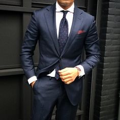 Midnight blue  Men Luxury Fashion Travel Boss Lifestyle Share and enjoy! #anastasiadate
