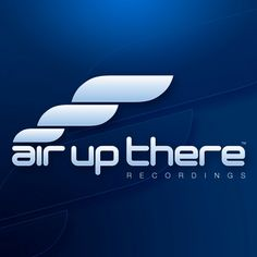 Label Worx Label Spotlight - Air Up There Recordings