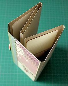 idea for mini album ♥