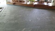 clean and welcoming Daily Cleaning, Cast Stone, Natural Stones, Indoor, Interior