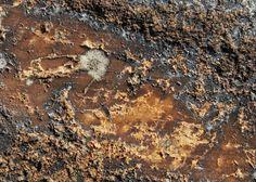 Free stock photos - Rgbstock -Free stock images | Stone Texture ...