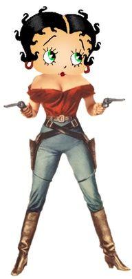 betty boop guns and rifels Black Betty Boop, Brown Betty, Animated Cartoon Characters, Betty Boop Cartoon, Comic Character, Country Girls, My Idol, Hello Kitty, Pin Up
