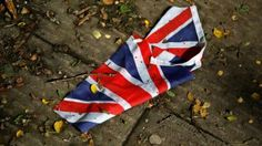 http://qz.com/715653/to-young-people-in-the-uk-brexit-is-a-door-closing-and-a-sign-that-hate-is-winning/
