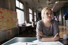 37 Powerful Ways for Entrepreneurs to Unleash Their Creativity