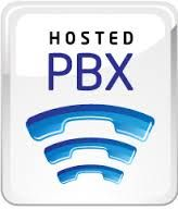 Hosted PBX Trends in Business Communication Hosted Voip, Communication, Technology, Trends, Business, Tech, Store, Communication Illustrations, Engineering
