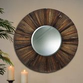 Miraculous Cool Tips: Wall Mirror Dining Chairs wall mirror with lights master bath.Wall Mirror Makeover Light Fixtures wall mirror decoration black and white. Tall Wall Mirrors, Oversized Wall Mirrors, Wall Mirrors Entryway, Lighted Wall Mirror, Black Wall Mirror, Vanity Wall Mirror, Rustic Wall Mirrors, Contemporary Wall Mirrors, Round Wall Mirror