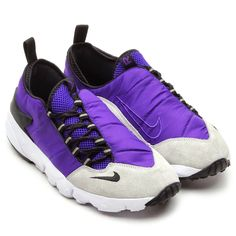footscape - Google Search