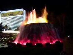 10 Odd and Fun Things to do in Vegas