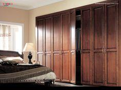 1138 Best Wardrobe Design Ideas Images Wardrobe Closet Wardrobe