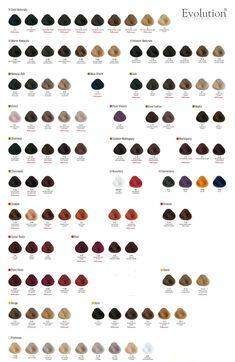 Alfaparf Evolution of the Color Cube Tech, Farba do włosów, Estilo High Tech, Tech Art, Tech Tech, Tech Tattoo, Tech House Music, Tech Gifts For Men, Tech Room, Tech Hacks, Tech Gadgets