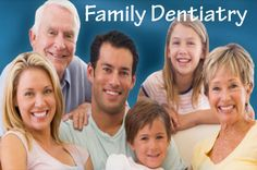 Check out the North Charleston Dentist you want to visit for your dental problems at http://northcharlestondentist.org