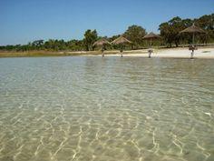 7 Ideas De Sitios De Paraguay Paraguay Lugares Hermosos Bellezas Naturales