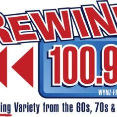 Rewind1009 - BillBrock - MonstersUnderground - 081314