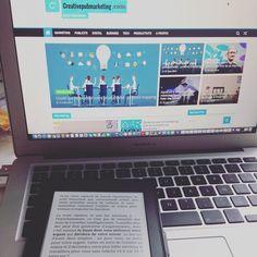 Passez une bonne soirée #Lundi #work #ebook #kindle #Amazon #macbook #apple  #motivation #enthousiasme #réussite #inspiration #succès #marketing #blogger #content #digital #website
