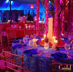 We produce Moroccan theme, Arabian Nights theme, and Bollywood theme parties. Our large inventory of authentic decorations allows us to service any size events. Festa Tema Arabian Nights, Arabian Nights Theme Party, Arabian Nights Wedding, Arabian Theme, Arabian Party, Moroccan Theme Party, Indian Party Themes, Moroccan Decor, Moroccan Table
