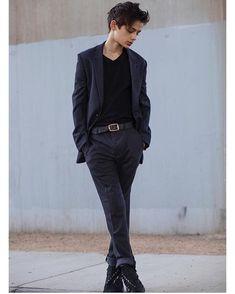 Will Franklyn-Miller ( Young Fashion, Boy Fashion, Fashion Outfits, Trendy Boy Outfits, William Franklyn Miller, Swag Boys, Frank Miller, Stylish Kids, Mannequins