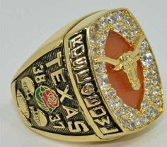 Thing to do before high school ends: I would love to win a state championship before i leave Dobie College Football Championship, Ut Football, Texas Longhorns Football, Ut Longhorns, Championship Rings, Jeff Gordon, Dallas Cowboys, Eyes Of Texas, College Rings