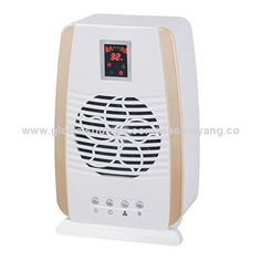 Air purifiers,home Indoor Air Cleaner Manufacturer