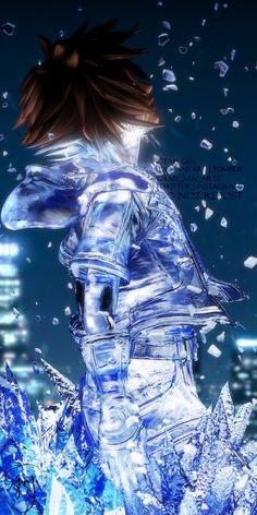 Cry Anime, Manga Anime, Anime Art, Wallpaper Pc Anime, World Wallpaper, Sora Kingdom Hearts, Star Citizen, Sora Kh, Organization Xiii