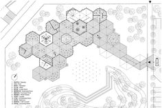 Gallery - HEX-SYS / OPEN Architecture - 29