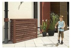 http://www.consoglobe.com/le-xeropaysagisme-ou-le-jardinage-sans-eau-cg/3