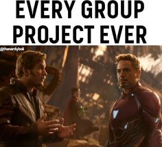 HD Infinity War memes here we come. Follow and share. Tags (ignore): #memes #memesdaily #memes #memesdank #dankmemes #dank #infinitywarmemes #infinitywar #InfinityWar #avengers4 #AvengersInfinityWar #avengersinfinitywar #thanos #Thanos #ironman #starlord #spidermaninfinitywar #spiderman