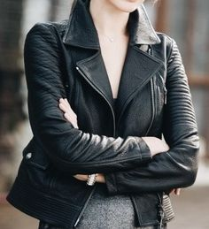 Selina Kyle ( Catwoman ) Property of no one. Rule 1 never get attached. Didn't get caught. Chloe Decker, S Curl, Elizabeth Bennet, Barbara Gordon, Hope Mikaelson, Eat Your Heart Out, Always And Forever, Catwoman, Diana