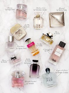 the-fashion-alba: cath in the cityYou can find Perfume collection and more on our website.the-fashion-alba: cath in the city Perfume Gucci, Parfum Chanel, Best Perfume, Pink Perfume, Perfume Scents, Fragrance Parfum, Perfume Bottles, Mini Parfum, Maquillage Yeux Cut Crease