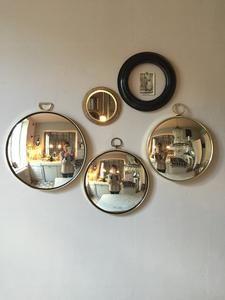 1000 id es sur le th me miroir convexe sur pinterest for Si belle en ce miroir