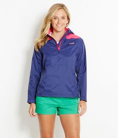 e0a601bcaa857 Jackets   Vests. Wind BreakerSweater WeatherVineyard Vines WomenClothes ...