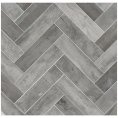 Florida Tile Home Collection Wind River Grey 6 in. x 24 in. Porcelain Floor and Wall Tile sq. / - The Home Depot Grey Bathroom Tiles, Bathroom Flooring, Kitchen Flooring, Wall Tiles, Small Bathroom, Entryway Tile Floor, Laminate Tile Flooring, Gray Shower Tile, Bathroom Yellow