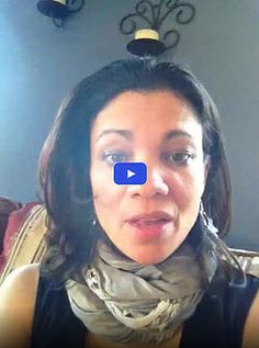 Daisy on @New Moon Girls IndieGoGo & why $10 makes a difference http://bit.ly/1opaJSk