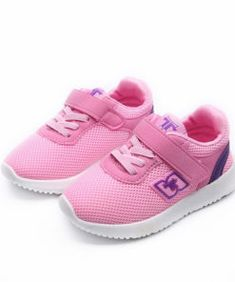 dc2f3a28076 Best Boys Girls Mesh Hook Loop Soft Comfy Sport Casual Shoes is cheap, see  more various cheap kids shoes on NewChic.