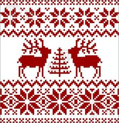 Thrilling Designing Your Own Cross Stitch Embroidery Patterns Ideas. Exhilarating Designing Your Own Cross Stitch Embroidery Patterns Ideas. Crochet Christmas Trees, Christmas Embroidery, Christmas Knitting, Scandinavian Christmas Tree Skirts, Christmas Cross Stitch Patterns, Cross Stitch Christmas Stockings, Reindeer Christmas, Christmas Pillow, Christmas Ornaments