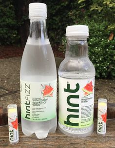 hint water and hint fizz have 0 sugar, 0 diet sweeteners, 0 stevia, 0 preservatives, 0 calories, and 0 gmos. Drink water, not sugar. *Limited Time: 25% Off your first order with code PIN25. Ends 3/31/16.