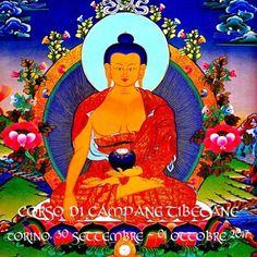 CORSO DI CAMPANE TIBETANE - TORINO - 30 SETTEMBRE, 01 OTTOBRE 2017 @  - 30-Settembre https://www.evensi.it/corso-di-campane-tibetane-torino-30-settembre-01-ottobre/216046640