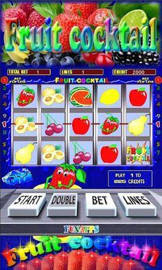 Игровые автоматы онлайн джек потрошитель интернет казино китай
