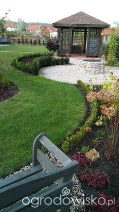 W Kruklandii - strona 601 - Forum ogrodnicze - Ogrodowisko