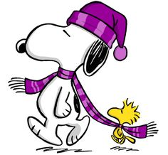 Image result for snoopy scarf