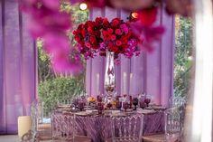 Event   White Lilac Inc.