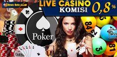 live casino komisi rollingan bookiebola.club