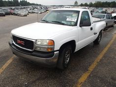 2001 Gmc Sierra Vin in AL - Mobile is Sold Out. Bid on Similar Vehicles on AutoBidMaster. 3 Panel Interior Doors, Salvage Cars, Cars For Sale, Auction, Cars For Sell