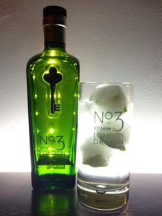 #gin tonic Gin And Tonic, Whisky, Vodka Bottle, Bottles, Alcohol, Whiskey