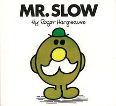 Little Miss Books, Mr Men Little Miss, Mr Men Books, Back In My Day, France 1, Penguin Random House, Stories For Kids, Find A Job, Dibujo