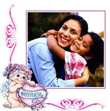 happy mother's day, mothers day, mothers day celebration, mothers day gifts, mothers day pics, special moments with mom