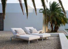 King Furniture, Lounge Furniture, Outdoor Furniture, Outdoor Fabric, Outdoor Sofa, Outdoor Living, Outdoor Decor, Lounge Design, Hurdles