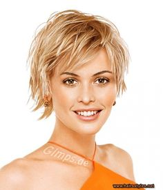 Related Searches For Haircuts Over 40 Design 514x600 Pixel