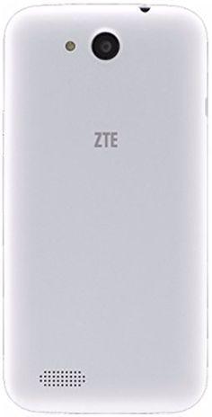 ZTE BLADE A430 4.5″ QUADCORE 4G LTE TIM WHITE