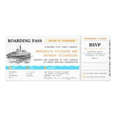 >>>Are you looking for          boarding pass cruise wedding invites with RSVP           boarding pass cruise wedding invites with RSVP We provide you all shopping site and all informations in our go to store link. You will see low prices onDiscount Deals          boarding pass cruise weddi...Cleck Hot Deals >>> http://www.zazzle.com/boarding_pass_cruise_wedding_invites_with_rsvp-161938292738582301?rf=238627982471231924&zbar=1&tc=terrest