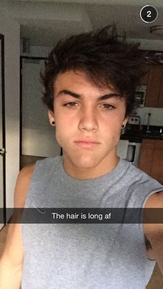 Images about dolan twins on pinterest ethan and grayson dolan